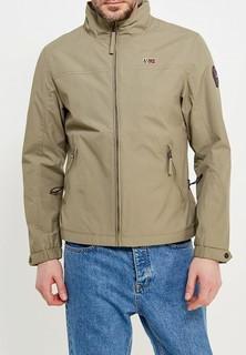 Куртка Napapijri SHELTER 1