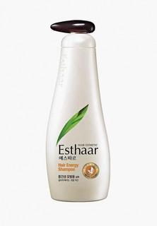 Шампунь Kerasys Эстар Энергия Волос, 500 г (для нормальных и сухих волос)