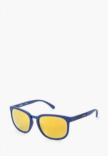 Очки солнцезащитные Arnette AN4238 2494N0