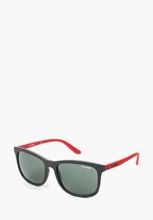Очки солнцезащитные Arnette AN4240 250671