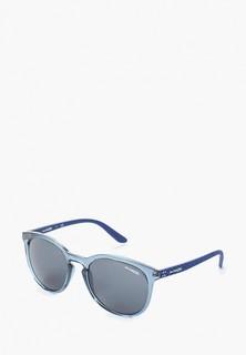 Очки солнцезащитные Arnette AN4241 251287