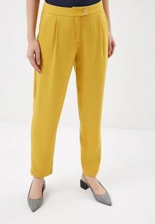 7af128801ae Одежда Chapurin – купить одежду в интернет-магазине