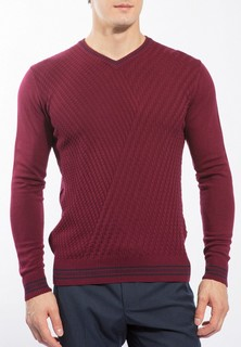Пуловер Grostyle