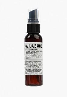 Тоник для лица La Bruket facial toner & refreshner, 60 мл
