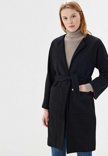 Пальто Lorani
