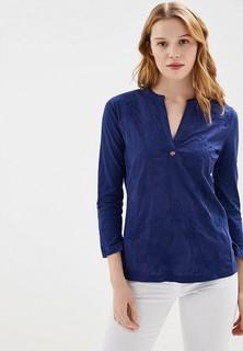 Блуза Napapijri GIANT