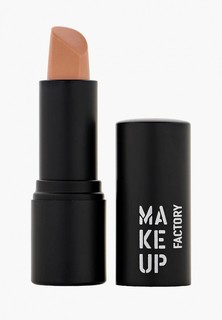Праймер для губ Make Up Factory Real Lip Lift