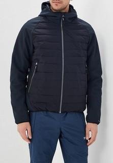 Куртка горнолыжная Brunotti