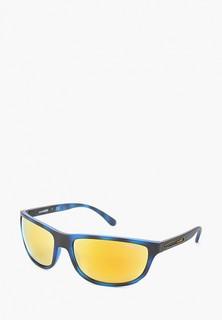 Очки солнцезащитные Arnette AN4246 2464N0