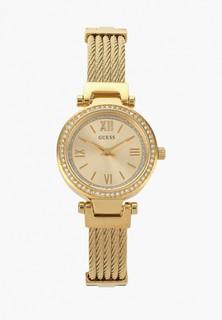 Часы Guess W1009L2