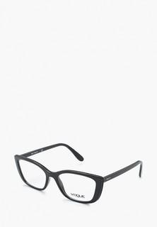 Оправа Vogue® Eyewear VO5217 W44