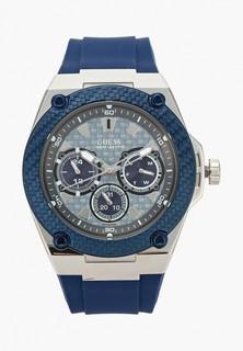 Часы Guess W1049G1