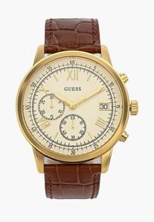 Часы Guess W1000G3