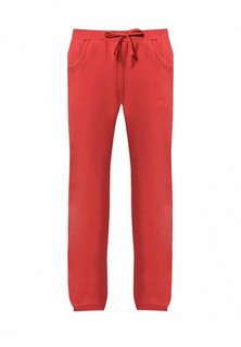 3d77a8c5 Красные для девочек спортивные штаны – купить в интернет-магазине ...