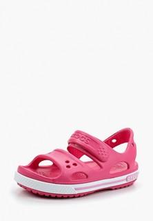 Сандалии Crocs Crocband II Sandal PS