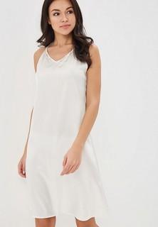 Сорочка ночная Primrose