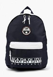 Рюкзак Napapijri HAPPY DAY PACK
