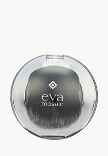 Румяна Eva Mosaic