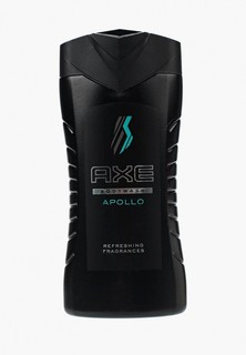 Гель для душа Axe APOLLO,250 мл