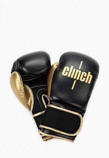 Перчатки боксерские Clinch Clinch Aero