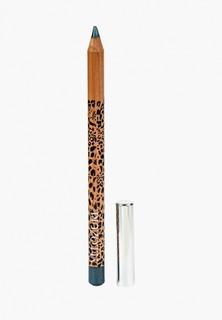 Карандаш для глаз Yllozure LEOPARD, тон 28, 1,7 гр.