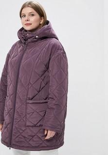 Куртка утепленная JP