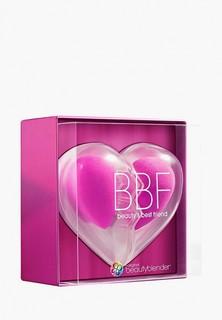 Набор спонжей для макияжа beautyblender BBF