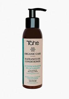 Кондиционер для волос Tahe Miami Увлажняющий несмываемый для густых и сухих волос 100 мл