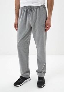 Брюки спортивные Umbro BASIC STRAIGHT PANTS BASIC STRAIGHT PANTS