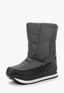 Дутики Five Basics FRANK FABRIC & PU SNOWBOOT