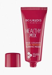 Праймер для лица Bourjois healthy mix