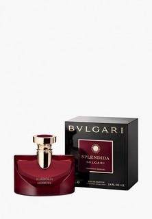 Парфюмерная вода Bvlgari Splendida Magnolia Sensuel, 30 мл