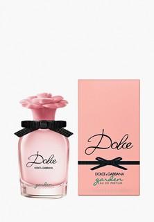 Парфюмерная вода Dolce&Gabbana Dolce&;Gabbana Dolce Garden, 30 мл