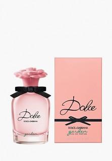 Парфюмерная вода Dolce&Gabbana Dolce&;Gabbana Dolce Garden, 50 мл