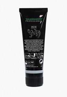 Крем для обуви Salamander Professional