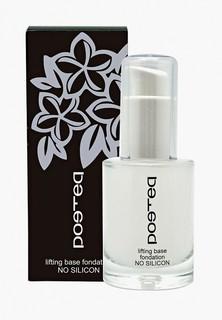Праймер для лица Poeteq под макияж Лифтинг без силикона (бесцветный)