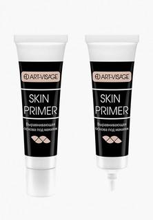 Праймер для лица Art-Visage Skin Primer