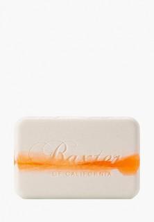 Мыло Baxter of California с ароматом цитруса и пряного мускуса с ароматом цитруса и пряного мускуса
