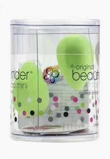Спонж для макияжа beautyblender Beautyblender micro.mini