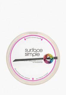 Палитра для макияжа beautyblender beautyblender sur.face simple