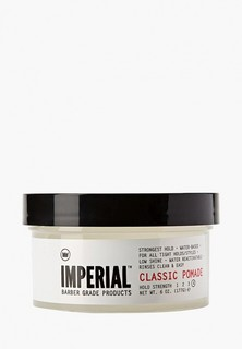 Паста для укладки Imperial Barber Grade Products