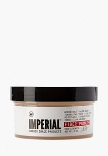 Паста для укладки Imperial Barber Fiber Pomade