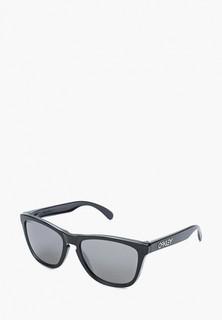 Очки солнцезащитные Oakley OO9013 9013B8