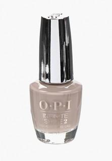 Лак для ногтей O.P.I OPI Icelanded a Bottle of OPI, 15 мл