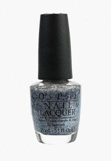 Лак для ногтей O.P.I OPI NL- Shine for Me, 15 мл
