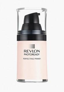 Праймер для лица Revlon