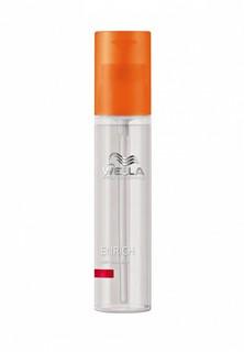 Эликсир для волос Wella Professionals Enrich Line