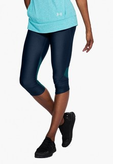 Капри Under Armour Armour Fly Fast Capri