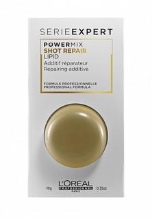 Флюид для волос LOreal Professionnel Biolage