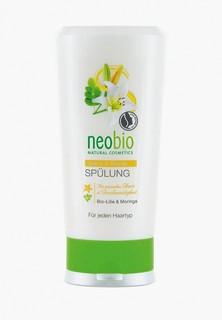 Кондиционер для волос Neobio